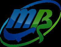 MB SOLAR ENERGY