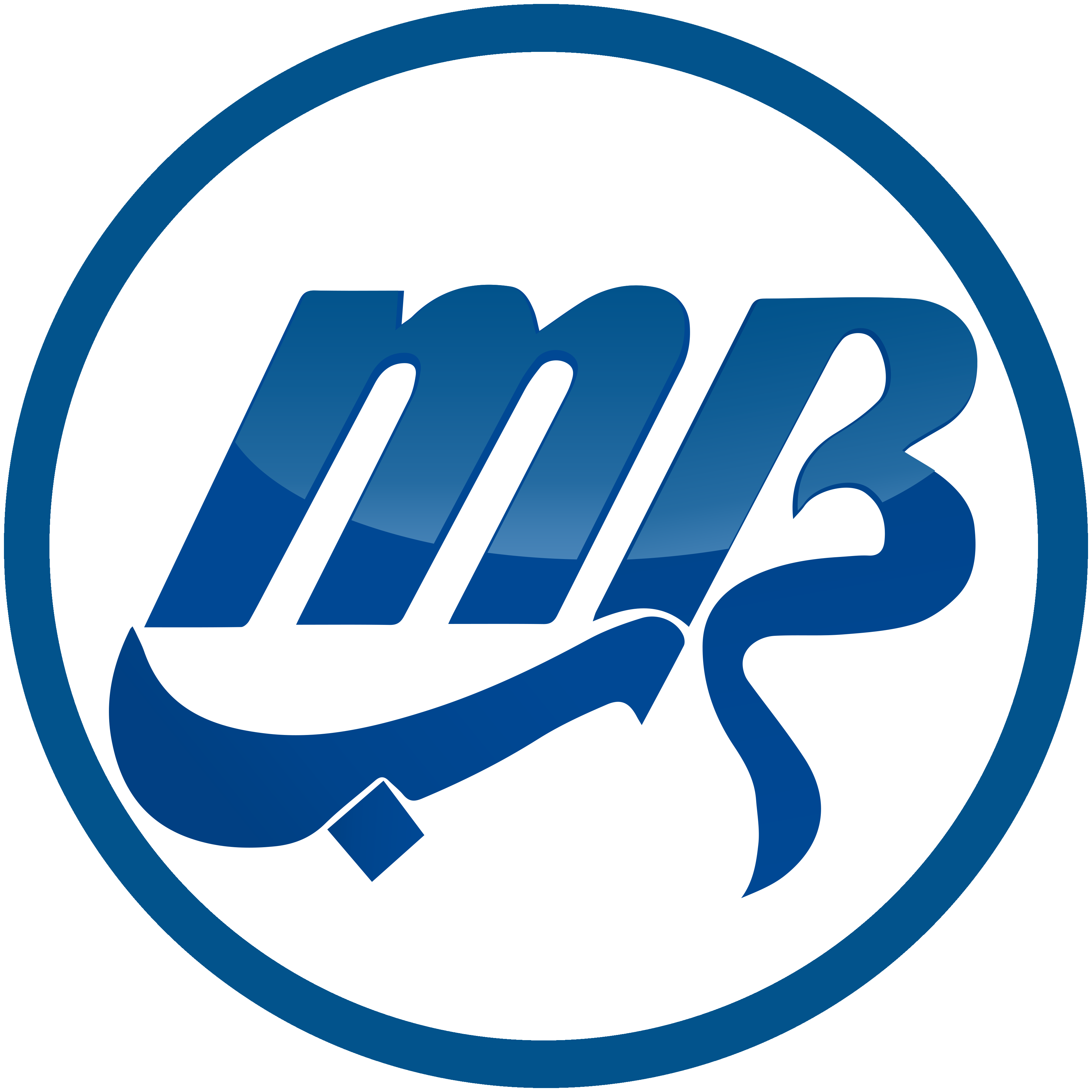 blue logo 3