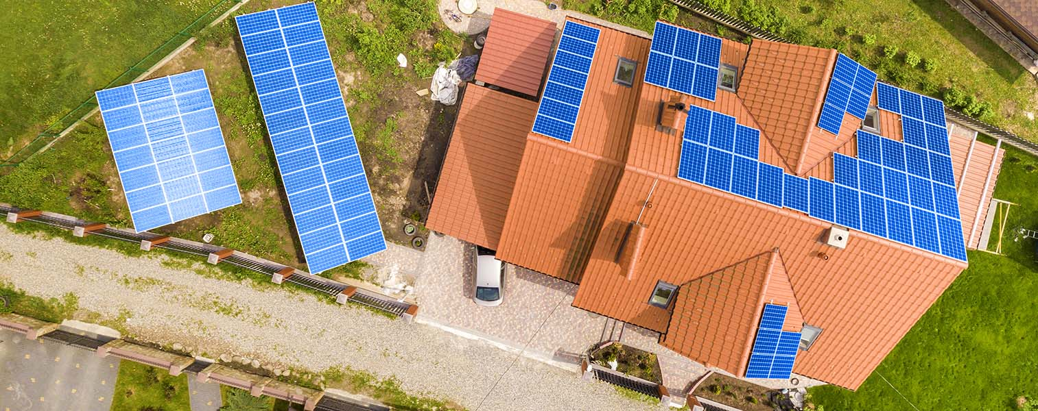 MB SOLAR ENERGY IMAGES